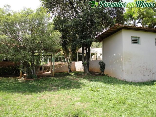 Cód. 352 - Municipio Montes Claros